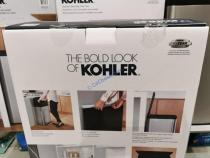 Costco-1600249-Kohler-47L-Step-Trash-Bin3