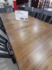 Costco-1414578-Northridge-Home-Vega-9-piece-Dining-Set1