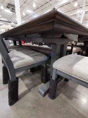 Costco-1414578-Northridge-Home-Vega-9-piece-Dining-Set2