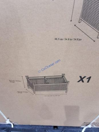 Costco-1902426-AGIO-Park-Falls-4PC-Woven-Deep-Seating-Set-size2