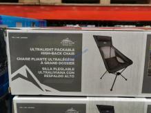 Costco-2000562-Cascade-Mountain-Tech-Ultralight-Highback-CAMP-Chair1