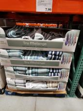 Costco-1318048-Trident-Tru-Melange-Bath-Towel-all