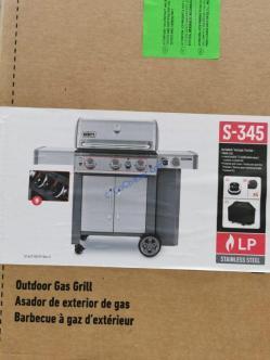 Costco-1318214-Weber-Genesis-II-S-345-3Burner-Gas-Grill1