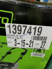 Costco-1397419-Greenworks-80V-Battery-Powered-Mower-bar1