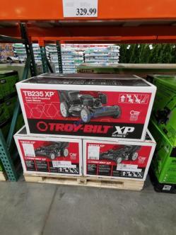 Costco-1516410- MTD-Troy-Bilt-TB235-XP-Mower1