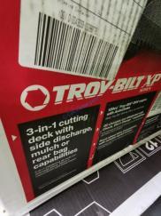 Costco-1516410- MTD-Troy-Bilt-TB235-XP-Mower6