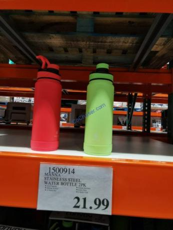Costco-1500914-Mann-Convoy-Antimicrobial-Series-Water-Bottle