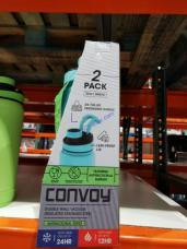 Costco-1500914-Mann-Convoy-Antimicrobial-Series-Water-Bottle4
