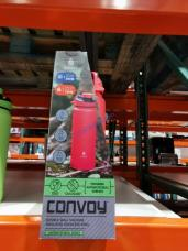 Costco-1500914-Mann-Convoy-Antimicrobial-Series-Water-Bottle6