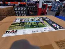 Costco-2622001-Pacifica-Indoor-Outdoor-Table –Tennis7