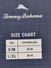Costco-1372645-Tommy-Bahama-Men's-Raided-Belt-size