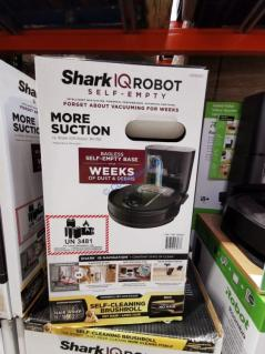 Costco-1413025-Shark-IQ-Robot-Vacuum5