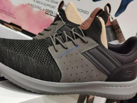 Costco-1469264-Skechers-Mens-Athletic-Shoe2