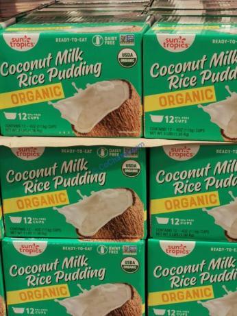 Costco-1478201-Sun-Tropics-Organic-Coconut-Rice-Pudding-all