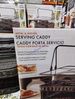 Costco-1501551-Mesa-Picnic-Caddy-with-Handles3