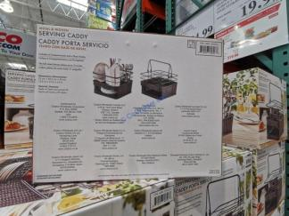 Costco-1501551-Mesa-Picnic-Caddy-with-Handles5