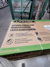 Costco-1902212-Lifetime-Resin-Utility-Shed6