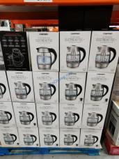 Costco-2246542-Chefman-1.8L-Digital-Precision-Electric-Kettle-with-Tea-Infuser-all