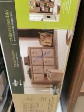 Costco-1356014-Bayside-Furnishings-ONIN-Room-Divider2