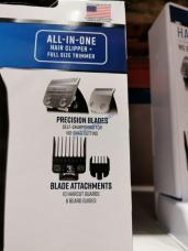 Costco-1398697-Wahl-Deluxe-Haircut-Kit-with-Trimmer2