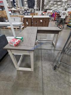 Costco-1441772-Bayside-Furnishings-Evelyn-Mae-Corner-Desk
