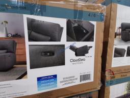 Costco-1441912-Gulman-Creek-Sweeney-6-piece-Fabric-Power-Reclining-Sectional3