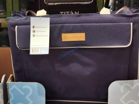 Costco-1512273-Keep-Cool-Soft-Cooler-Bag1