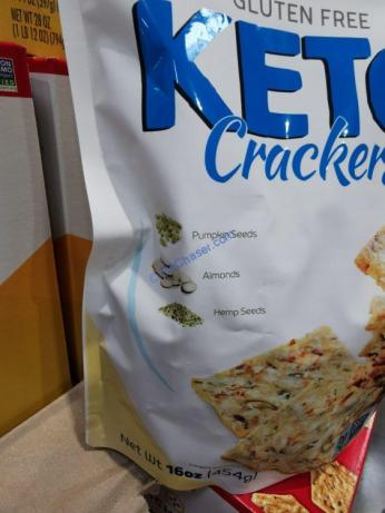 Costco-1532869-INNO-Foods-Organic-KETO-Cracker2