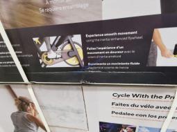Costco-2621050- ProForm-Tour-De-France-CBC-Interactive-Indoor-Cycle2