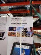 Costco-2621050- ProForm-Tour-De-France-CBC-Interactive-Indoor-Cycle5