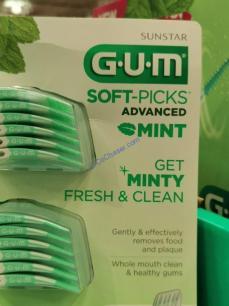 Costco-1458438-GUM-Soft-Picks-Advanced-Mint1