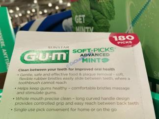 Costco-1458438-GUM-Soft-Picks-Advanced-Mint6
