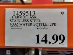 Costco-1459513-Thermoflask-Stainless-Steel-16oz-Water-Bottle-tag