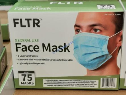 Costco-1519661-FLTR-General-Use-Mask