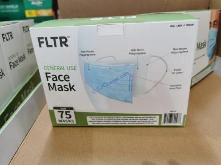 Costco-1519661-FLTR-General-Use-Mask2