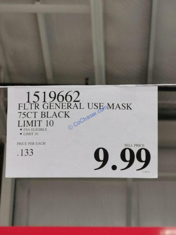 Costco-1519662-FLTR-General-Use-Mask-tag