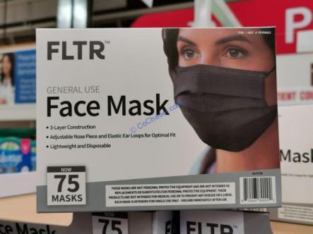Costco-1519662-FLTR-General-Use-Mask