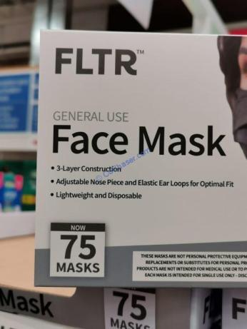 Costco-1519662-FLTR-General-Use-Mask1