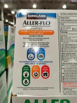 Costco-1028472-Kirkland-Signature-Aller-Flo-Nasal-Spray2