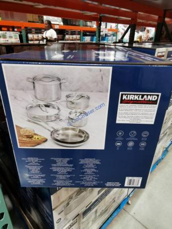 Costco-1119338-Kirkland-Signature-10-piece-5-ply-Cookware-Set4