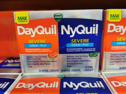 Costco-1259303-Vicks-Severe-DayQuil-NyQuil-Cough-Cold-Flu-Relief