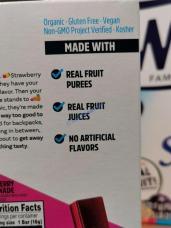 Costco-1472774-Pure-Organic-Layered-Fruits-Bars3