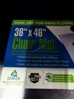 Costco-1483048-Dimex-Clear-Chair-Mat1