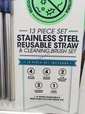 Costco-1512826-Manna-Antimicrobial-Stainless-Steel-Straw-Set1