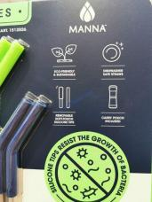 Costco-1512826-Manna-Antimicrobial-Stainless-Steel-Straw-Set2