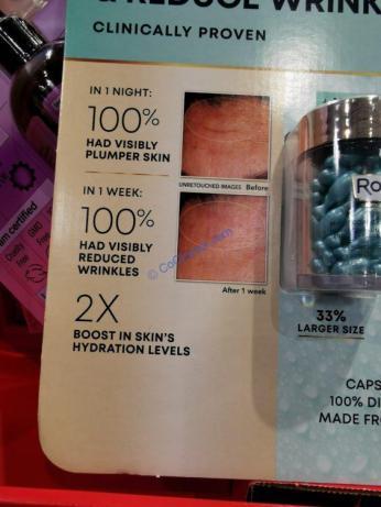 Costco-1548685-RoC-Hydrate-Plump-Night-Serum-Capsule1
