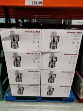Costco-1573844-Kitchenaid-13-Cup-Food-Processor-all
