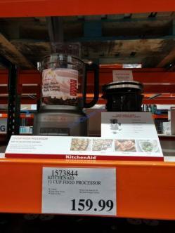 Costco-1573844-Kitchenaid-13-Cup-Food-Processor-tag