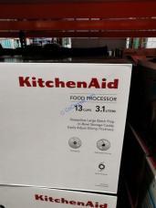 Costco-1573844-Kitchenaid-13-Cup-Food-Processor1