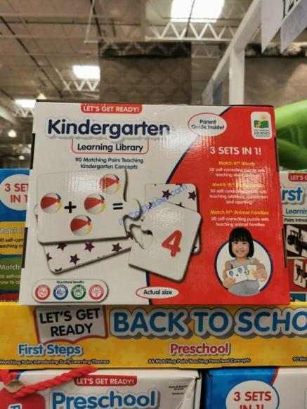 Costco-954251-Lets-Get-Ready-Learning-Library11